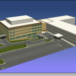 Birmingham Business Journal: Eastern to begin medical office project